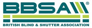BBSA colour logo