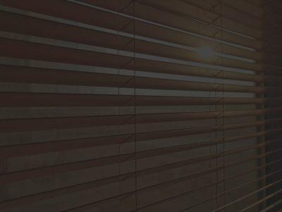 Venetian blinds Bournemouth
