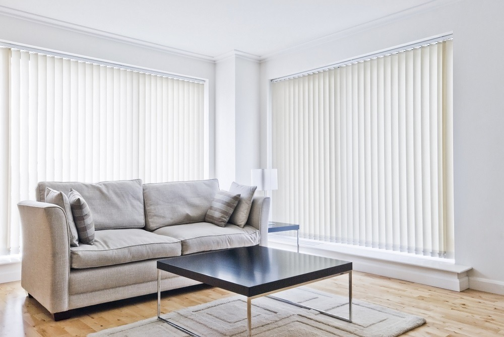 Blinds Poole